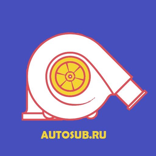 Двигатели легковых и грузовых автомобилей